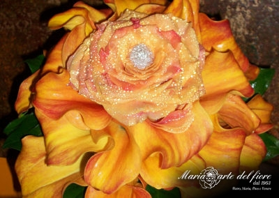 Maria-Arte-Del-Fiore-Addobbi-Floreali-Matrimoni-Bouquet-Portafedi_07