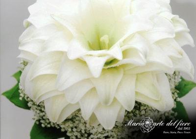 Maria-Arte-Del-Fiore-Addobbi-Floreali-Matrimoni-Bouquet-Portafedi_16
