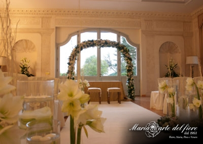 Maria-Arte-Del-Fiore-Addobbi-Floreali-Matrimoni-Bouquet-Portafedi_22