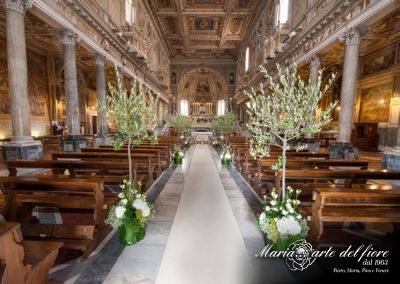 Maria-Arte-Del-Fiore-Addobbi-Floreali-Matrimoni-Bouquet-Portafedi_26