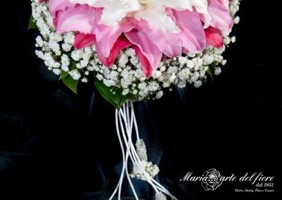 Maria-Arte-Del-Fiore-Addobbi-Floreali-Matrimoni-Bouquet-Portafedi_29