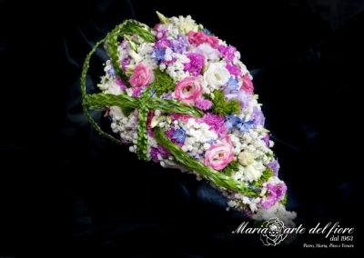 Maria-Arte-Del-Fiore-Addobbi-Floreali-Matrimoni-Bouquet-Portafedi_31