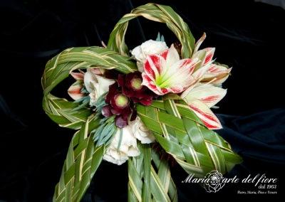 Maria-Arte-Del-Fiore-Addobbi-Floreali-Matrimoni-Bouquet-Portafedi_33