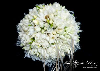 Maria-Arte-Del-Fiore-Addobbi-Floreali-Matrimoni-Bouquet-Portafedi_37
