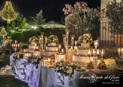Maria-Arte-Del-Fiore-Addobbi-Floreali-Matrimoni-Bouquet-Portafedi_4