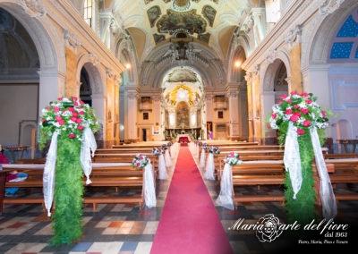Maria-Arte-Del-Fiore-Addobbi-Floreali-Matrimoni-Bouquet-Portafedi_44