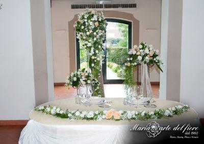 Maria-Arte-Del-Fiore-Addobbi-Floreali-Matrimoni-Bouquet-Portafedi_45