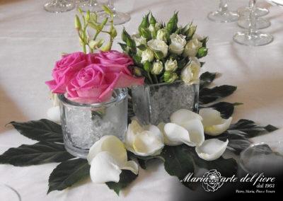Maria-Arte-Del-Fiore-Addobbi-Floreali-Matrimoni-Bouquet-Portafedi_49