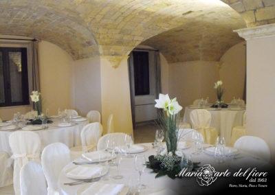 Maria-Arte-Del-Fiore-Addobbi-Floreali-Matrimoni-Bouquet-Portafedi_53