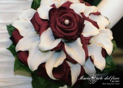 Maria-Arte-Del-Fiore-Addobbi-Floreali-Matrimoni-Bouquet-Portafedi_71
