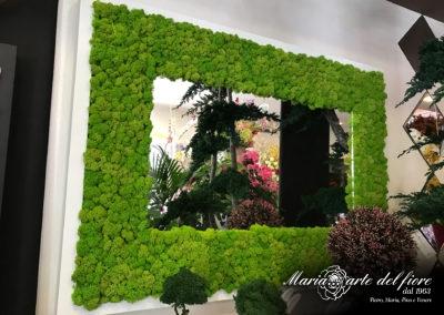 Maria-Arte-Del-Fiore-Fornitura-di-Rose-stabilizzate-Fiori-Verdi-Muschi-Licheni-stabilizzati_01