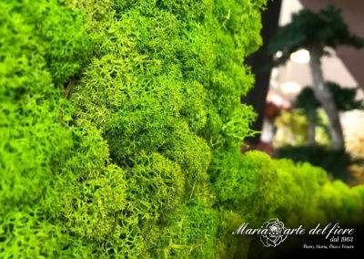 Maria-Arte-Del-Fiore-Fornitura-di-Rose-stabilizzate-Fiori-Verdi-Muschi-Licheni-stabilizzati_02