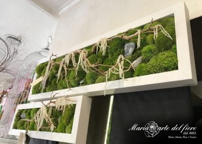Maria-Arte-Del-Fiore-Fornitura-di-Rose-stabilizzate-Fiori-Verdi-Muschi-Licheni-stabilizzati_12