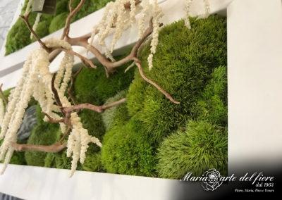 Maria-Arte-Del-Fiore-Fornitura-di-Rose-stabilizzate-Fiori-Verdi-Muschi-Licheni-stabilizzati_13