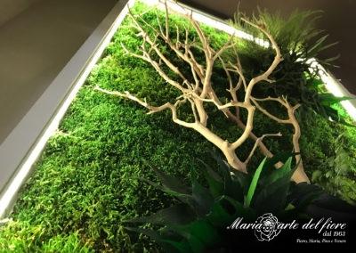 Maria-Arte-Del-Fiore-Fornitura-di-Rose-stabilizzate-Fiori-Verdi-Muschi-Licheni-stabilizzati_29