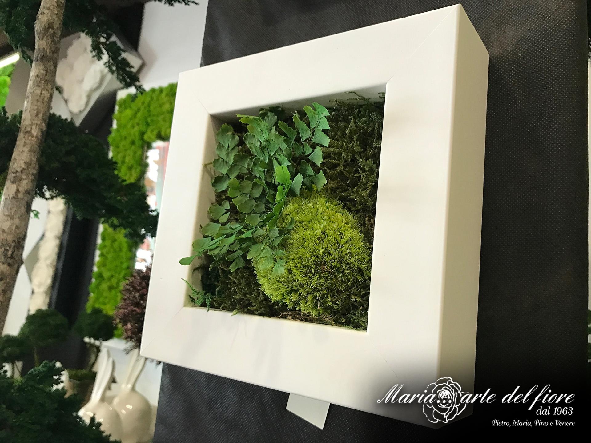 Maria-Arte-Del-Fiore-Fornitura-di-Rose-stabilizzate-Fiori-Verdi-Muschi-Licheni-stabilizzati_35