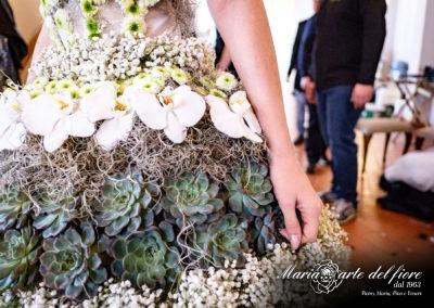 evento-matrimonio-fiori-villanova-guidonia-roma-tivoli10