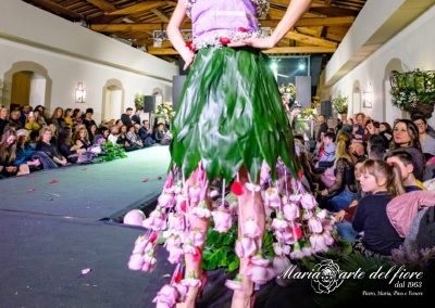 evento-matrimonio-fiori-villanova-guidonia-roma-tivoli100