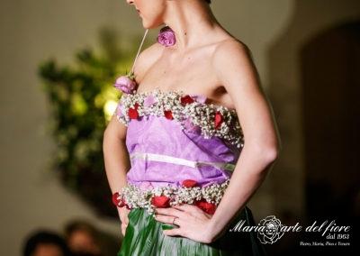 evento-matrimonio-fiori-villanova-guidonia-roma-tivoli101