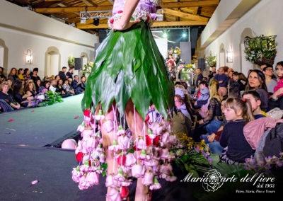 evento-matrimonio-fiori-villanova-guidonia-roma-tivoli102