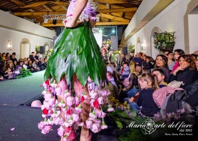 evento-matrimonio-fiori-villanova-guidonia-roma-tivoli103