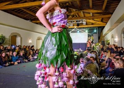evento-matrimonio-fiori-villanova-guidonia-roma-tivoli104