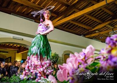 evento-matrimonio-fiori-villanova-guidonia-roma-tivoli105