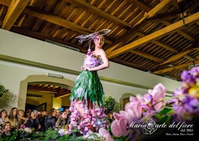 evento-matrimonio-fiori-villanova-guidonia-roma-tivoli106
