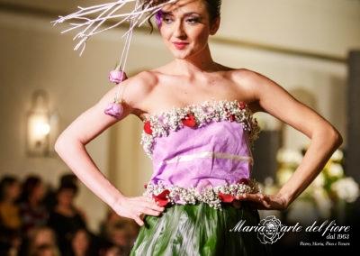 evento-matrimonio-fiori-villanova-guidonia-roma-tivoli107