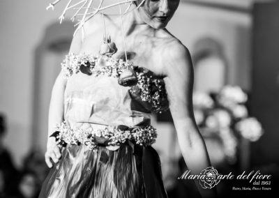 evento-matrimonio-fiori-villanova-guidonia-roma-tivoli108