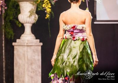evento-matrimonio-fiori-villanova-guidonia-roma-tivoli109