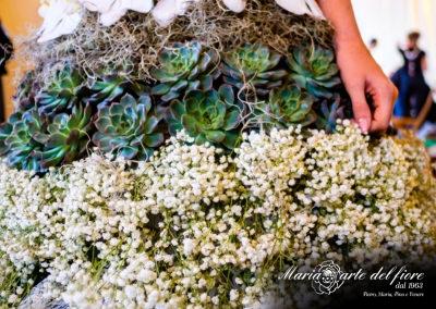 evento-matrimonio-fiori-villanova-guidonia-roma-tivoli11