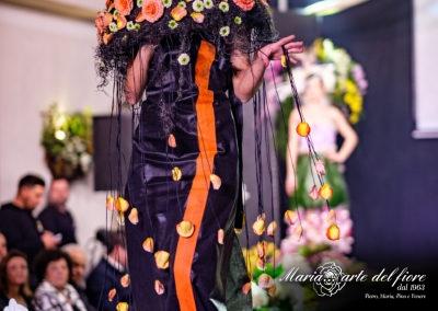 evento-matrimonio-fiori-villanova-guidonia-roma-tivoli110