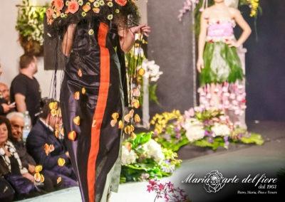 evento-matrimonio-fiori-villanova-guidonia-roma-tivoli111