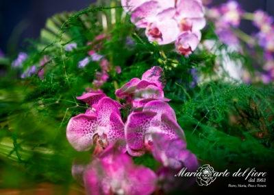 evento-matrimonio-fiori-villanova-guidonia-roma-tivoli112