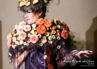 evento-matrimonio-fiori-villanova-guidonia-roma-tivoli113