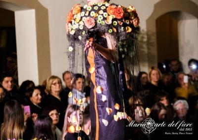 evento-matrimonio-fiori-villanova-guidonia-roma-tivoli114