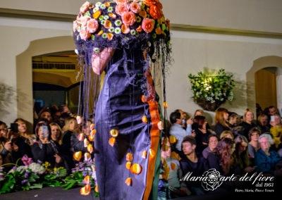 evento-matrimonio-fiori-villanova-guidonia-roma-tivoli115