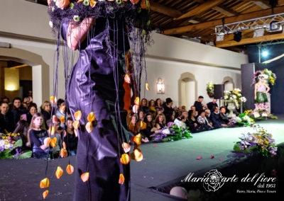 evento-matrimonio-fiori-villanova-guidonia-roma-tivoli116