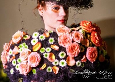 evento-matrimonio-fiori-villanova-guidonia-roma-tivoli117