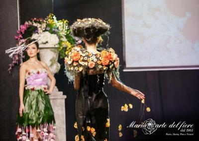 evento-matrimonio-fiori-villanova-guidonia-roma-tivoli118