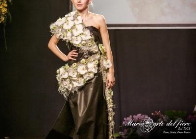 evento-matrimonio-fiori-villanova-guidonia-roma-tivoli119
