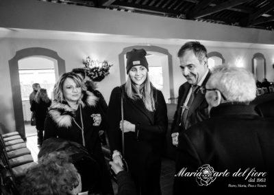 evento-matrimonio-fiori-villanova-guidonia-roma-tivoli12