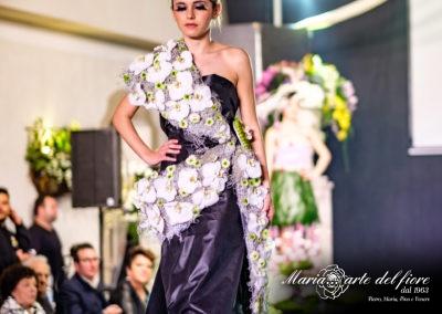 evento-matrimonio-fiori-villanova-guidonia-roma-tivoli120