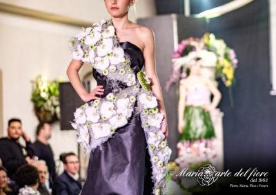 evento-matrimonio-fiori-villanova-guidonia-roma-tivoli121