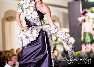 evento-matrimonio-fiori-villanova-guidonia-roma-tivoli122