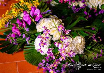evento-matrimonio-fiori-villanova-guidonia-roma-tivoli123