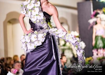 evento-matrimonio-fiori-villanova-guidonia-roma-tivoli124