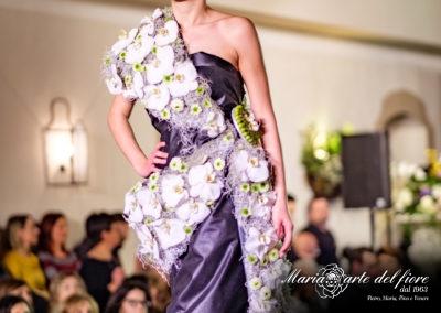 evento-matrimonio-fiori-villanova-guidonia-roma-tivoli125