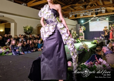 evento-matrimonio-fiori-villanova-guidonia-roma-tivoli126